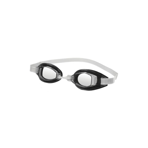 SPEEDO SPRINT GOGGLE CLEAR