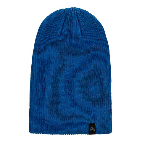 FIREFLY YOUTH SPONSLER HAT BLUE