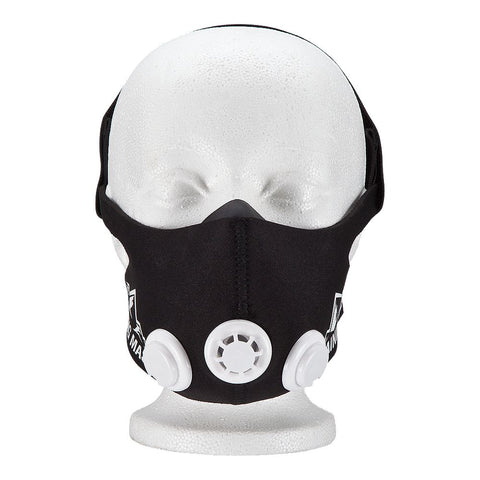360 SPORTS TRAINING MASK 2.0