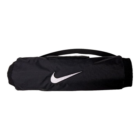 NIKE THERMO HANDWARMER BLK