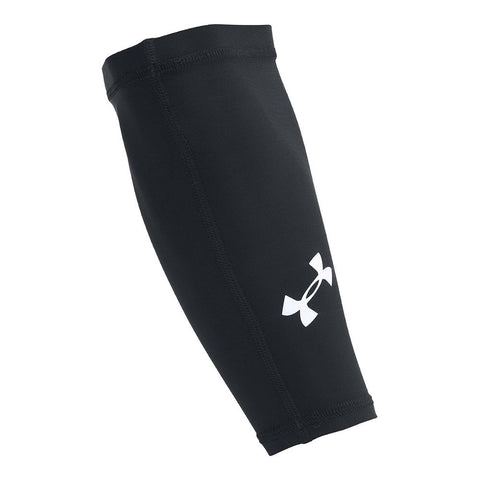 UNDER ARMOUR LACROSSE TEAM SMALL/MEDIUM FOREARM SHIVER