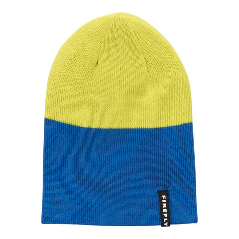 FIREFLY BOYS' HOUSTON SLOUCH BEANIE