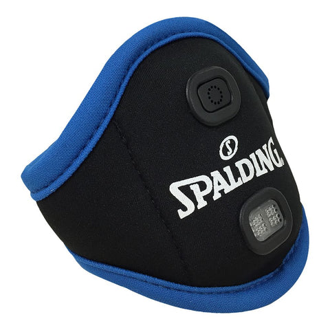 SPALDING SMART SHOT BASKETBALL TRAINING AID