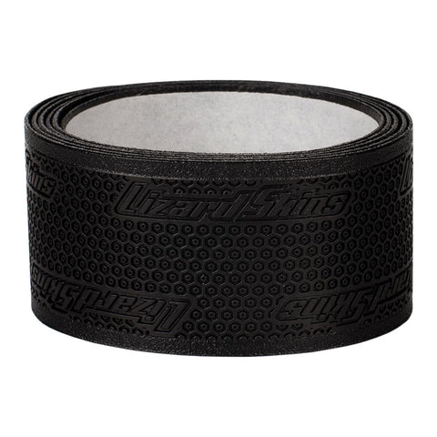LIZARD SKINS HOCKEY GRIP TAPE BLACK