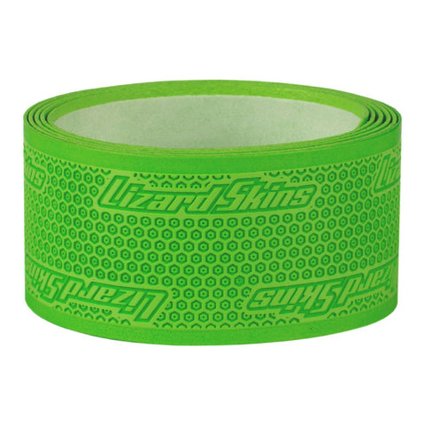 LIZARD SKINS HOCKEY GRIP TAPE GREEN