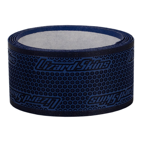 LIZARD SKINS HOCKEY GRIP TAPE BLUE