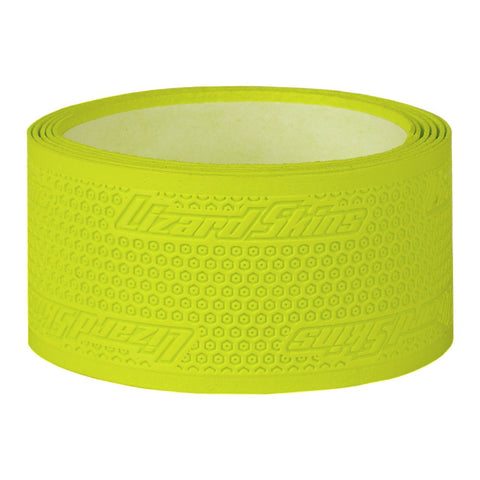 LIZARD SKINS HOCKEY GRIP TAPE NEON