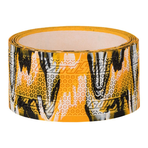 LIZARD SKINS HOCKEY GRIP TAPE B'S CAMO