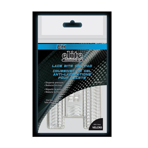 ELITE LACE BITE GEL PAD