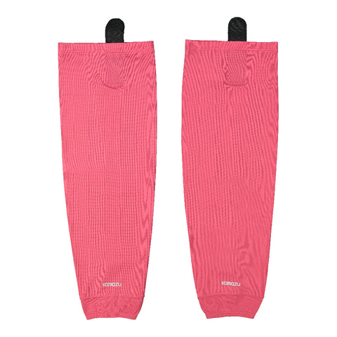 KAMAZU HOCKEY LITE PINK HOME 30-