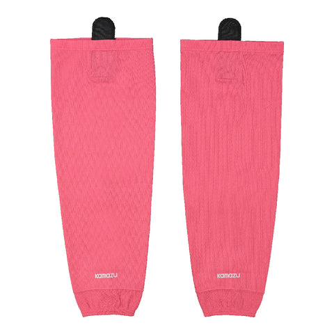KAMAZU HOCKEY LITE PINK HOME 24-