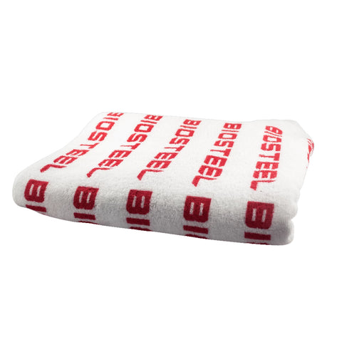 BIOSTEEL TOWEL