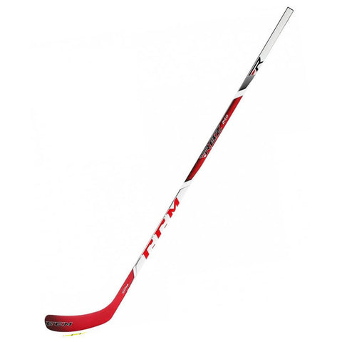 CCM RBZ 240 INT HOCKEY STICK RIGHT 65 GRIP