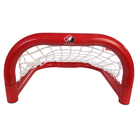 HOCKEY CANADA HEAVY DUTY SKILL NET 14 INCH