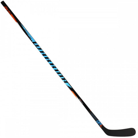 WARRIOR COVERT QRL 4 SR HOCKEY STICK RIGHT 85 GRIP