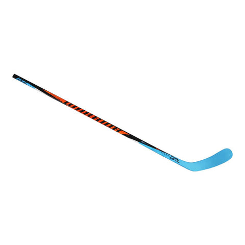 e4446ec1192 WARRIOR COVERT QRL 4 JR HOCKEY STICK RIGHT 50 GRIP