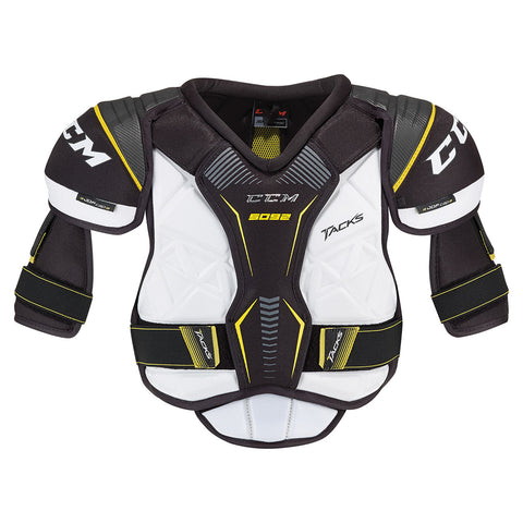 CCM TACKS 5092 SR SHOULDER PADS