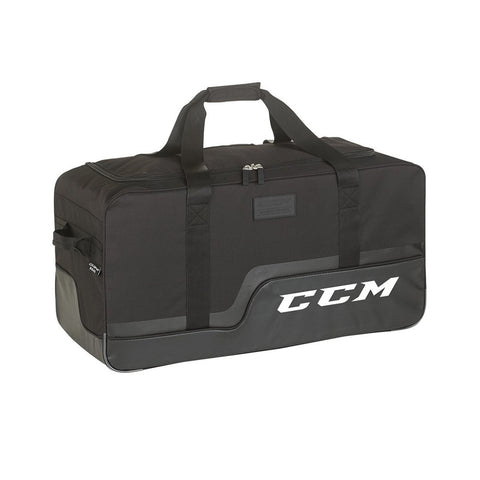 CCM 240 DELUXE CARRY BAG 37 INCH BLACK
