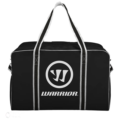 WARRIOR PRO BAG 32 INCH BLACK