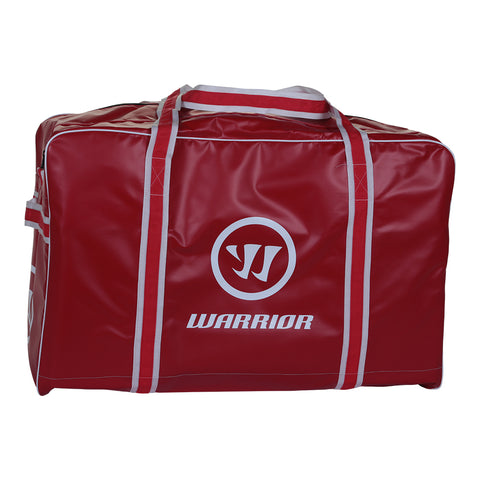 WARRIOR PRO BAG 32 INCH RED/WHITE/RED