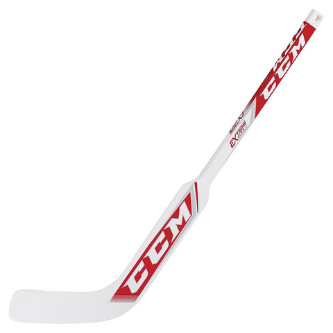 CCM EFLEX III MINI HOCKEY GOALIE STICK