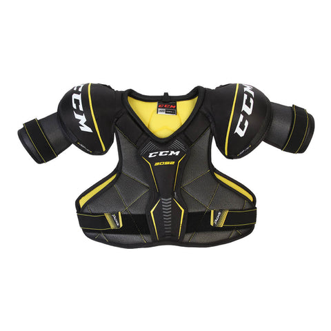CCM TACKS 3092 SR SHOULDER PADS