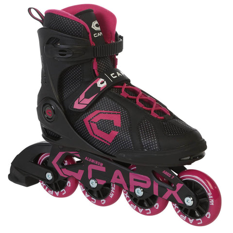 b74bc973506 Roller Blades – National Sports