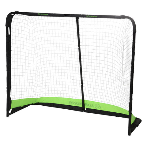 WARRIOR METAL HOCKEY NET COMBO 54 INCH
