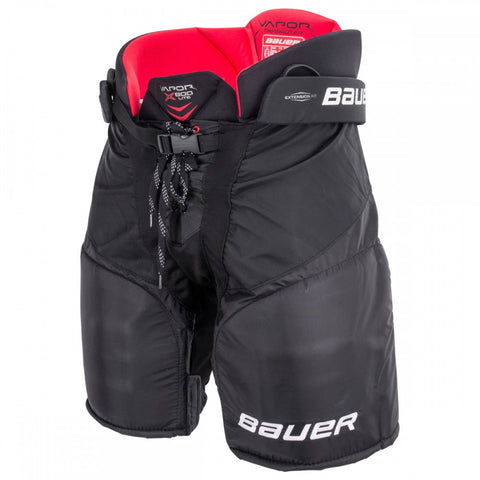 BAUER X800 LITE SR HOCKEY PANTS BLACK