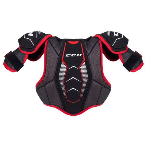 CCM JETSPEED FT350 SR SHOULDER PAD