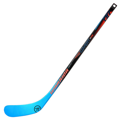 WARRIOR COVERT QRE MINI STICK LEFT BLACK/BLUE