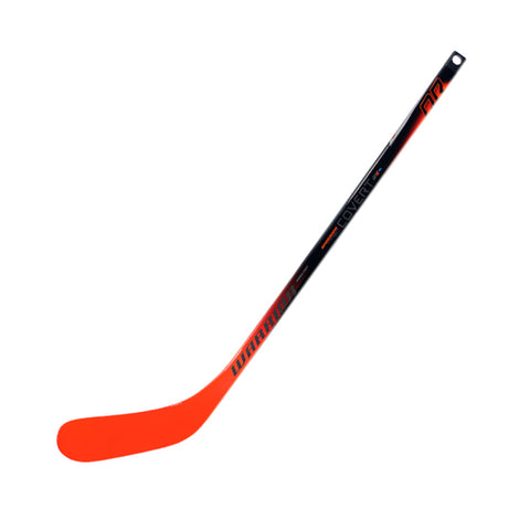 WARRIOR SPORTS QRE SL MINI STICK LEFT