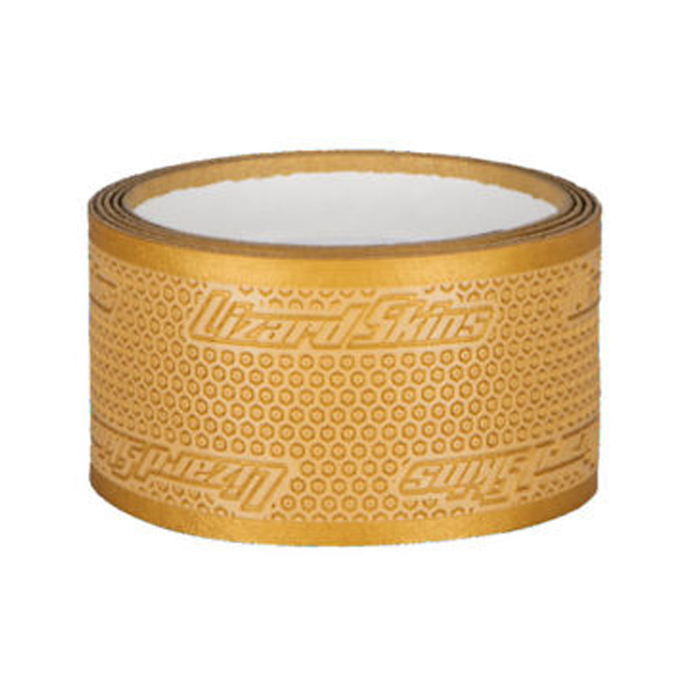 LIZARD SKINS HOCKEY GRIP TAPE VEGAS GOLD