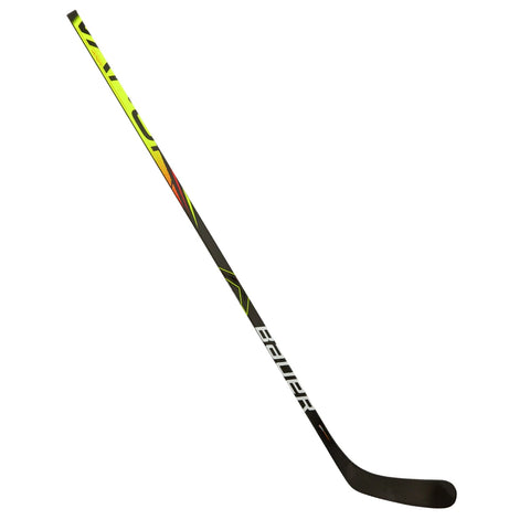 BAUER VAPOR X2.7 SR HOCKEY STICK LEFT 87 GRIP