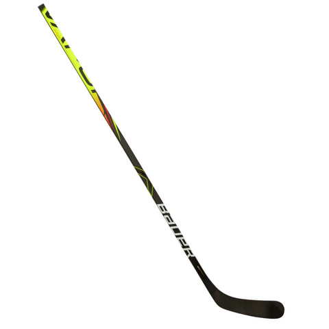 BAUER VAPOR X2.7 INT HOCKEY STICK LEFT 65 GRIP