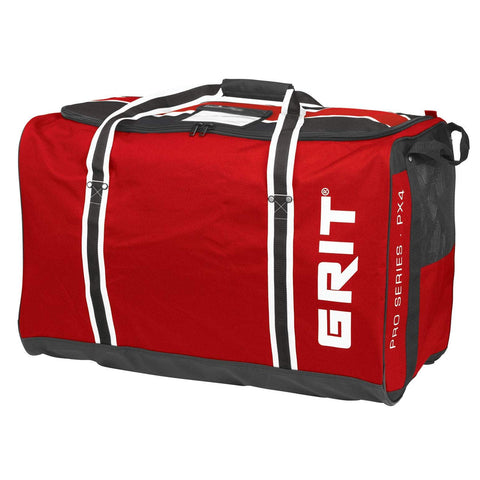 GRIT PX4 CARRY BAG 32 INCH CHICAGO