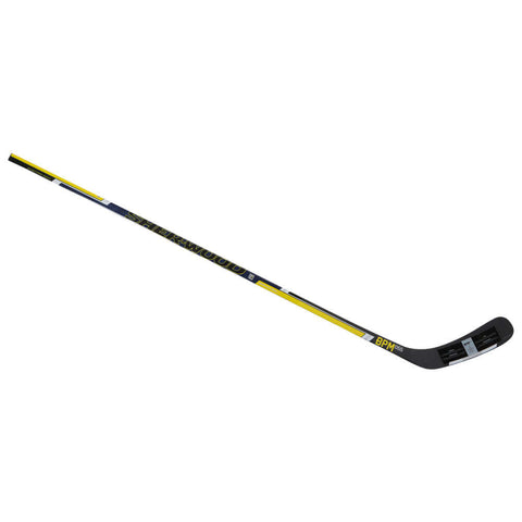 SHERWOOD BPM 055 JR HOCKEY STICK RIGHT 40 GRIP