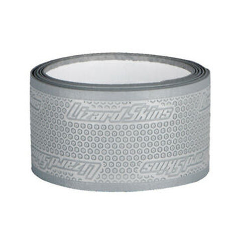 LIZARD SKINS HOCKEY GRIP TAPE PLATINUM