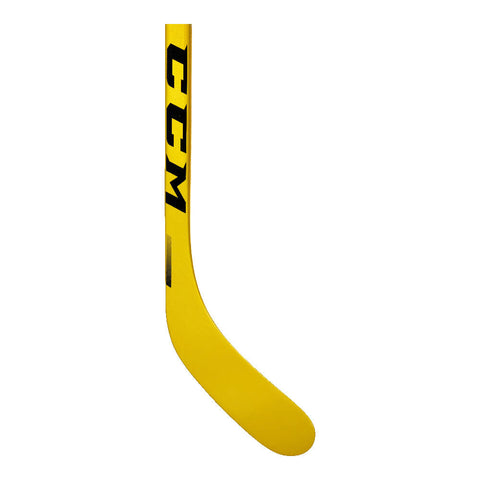 CCM SUPER TACKS AS2 COMPOSITE MINI STICK RIGHT