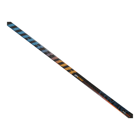 WARRIOR COVERT QRE JR HOCKEY STICK LEFT 50 GRIP