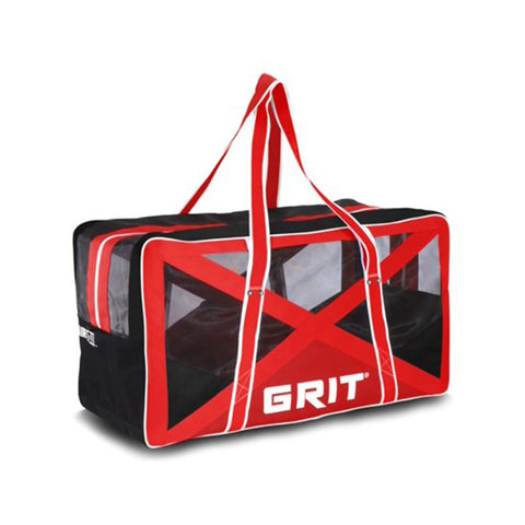 GRIT AIRBOX CARRY HOCKEY BAG 32 INCH CHICAGO