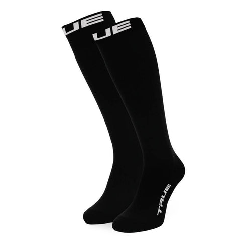 TRUE CUT RESISTANT HOCKEY SKATE SOCK