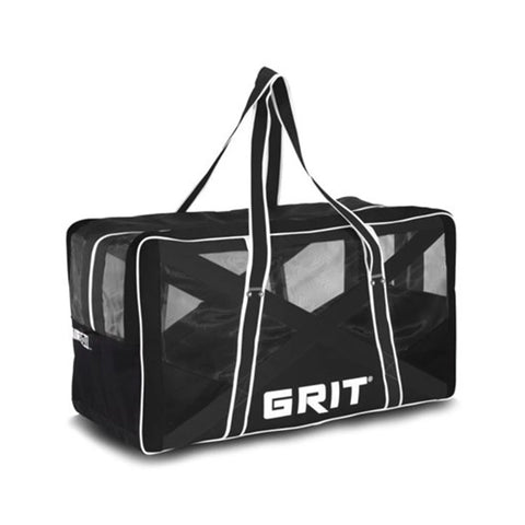 GRIT AIRBOX CARRY HOCKEY BAG 32 INCH BLACK