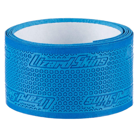 LIZARD SKINS HOCKEY GRIP TAPE POLAR BLUE