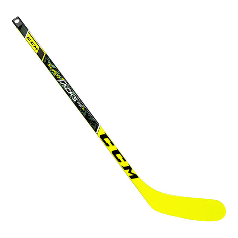 CCM SUPERTACKS AS3 MINI STICK LEFT
