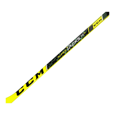 CCM SUPERTACKS AS3 MINI STICK RIGHT