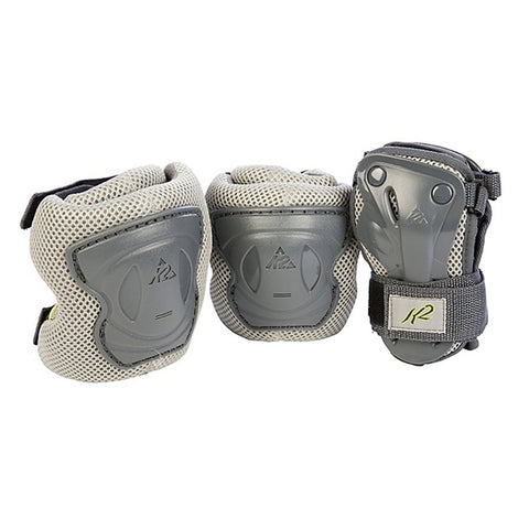 K2 ALEXIS PAD SET 3 PACK