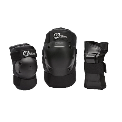 K2 MEN'S PRIME PAD SET 3 PACK