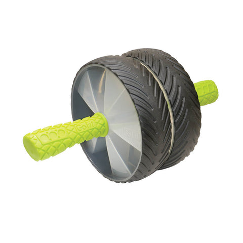 GOFIT SUPER AB WHEEL