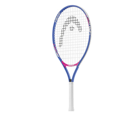 HEAD INSTINCT 23 INCH TENNIS RACQUET